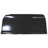 Door Shell, Front, Left, 1962 1963 1964 1965 Chevrolet Nova, Chevy II